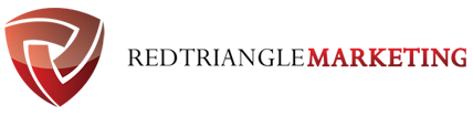 logo_RedTraingleManagement